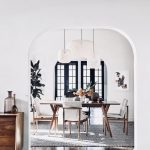Imágenes de lampara para el comedor