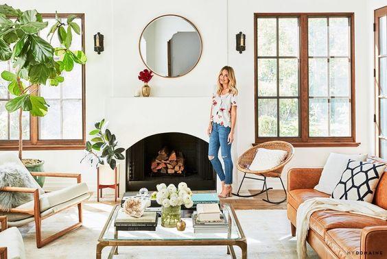 Las ventajas de contratar a un decorador de interiores como organizar la casa fachadas - Decorador de interiores ...