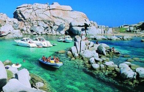 Lo mejor en viajes por las playas mexicanas