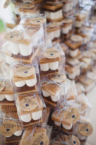 mesa de dulces y postres