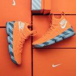moda en zapatos deportivos para hombre 2018 (1)