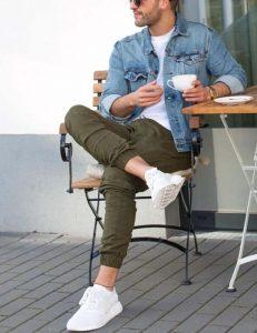 moda en zapatos deportivos para hombre 2018 (2)