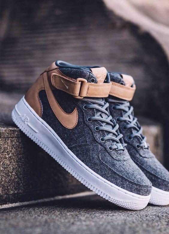 8c3fc3111fbc0 tenis para hombre de moda moda en zapatos deportivos para hombre 2018 (3)