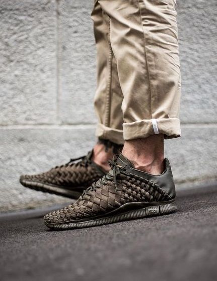 moda en zapatos deportivos para hombre 2018 (4)