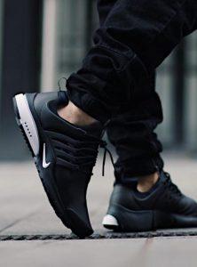 moda en zapatos deportivos para hombre 2018 (5)