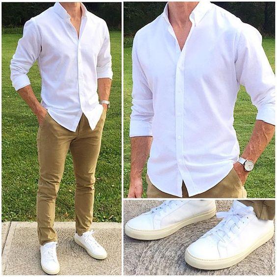 Los mejores tenis para hombre zapatillas para caballeros for Lo ultimo en moda para hombres