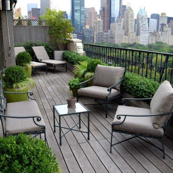 muebles para espacios de descanso (4)