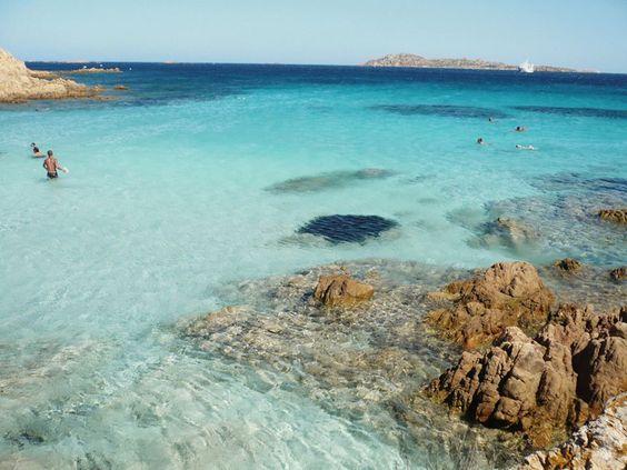 playa costa esmeralda veracruz