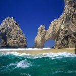 playa del amor en mexico