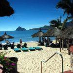 playas economicas para viajar en mexico
