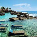 playas para visitar en mexico