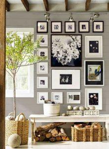 ¿Porque contratar un decorador de interiores?