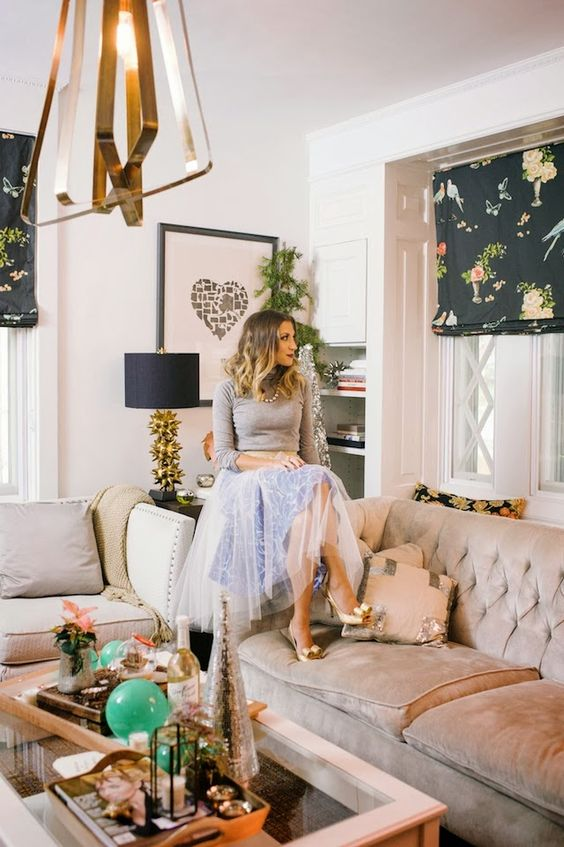 Las ventajas de contratar a un decorador de interiores for Decorador de interiores