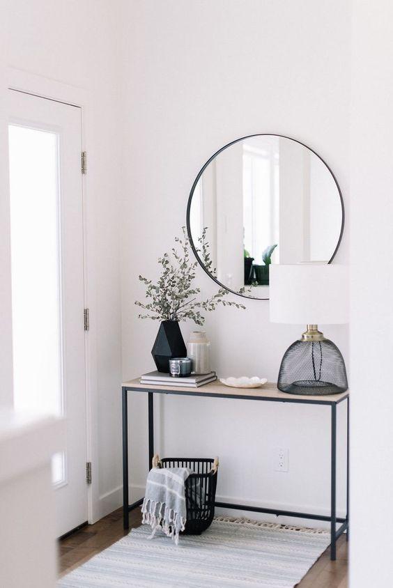 como decorar la casa estilo minimalista 30 ideas para tu