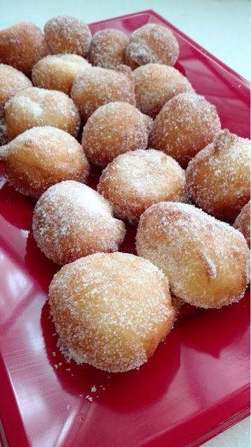 recetas dulces sin tacc 6