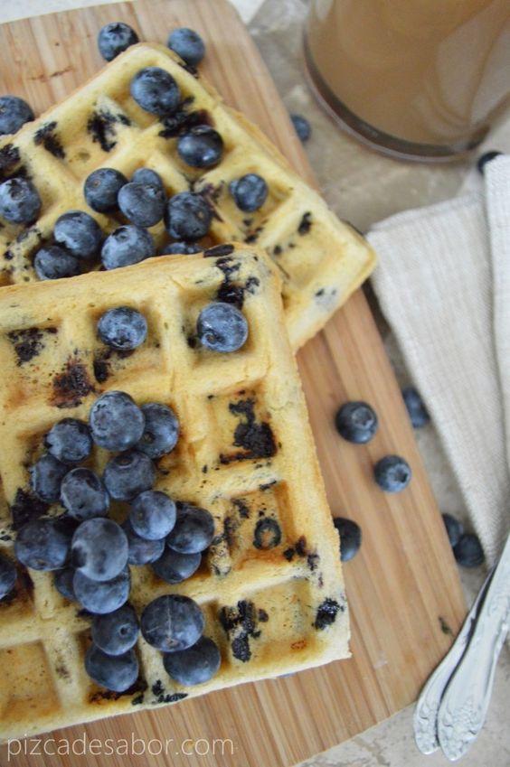 recetas faciles sin gluten