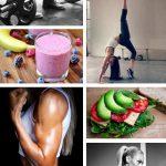 recetas para perder grasa en abdomen y reducir cintura 10