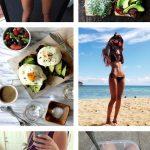 recetas para perder grasa en abdomen y reducir cintura 11