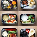 recetas para perder grasa en abdomen y reducir cintura 12