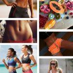 recetas para perder grasa en abdomen y reducir cintura 13