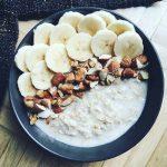 recetas para perder grasa en abdomen y reducir cintura 3