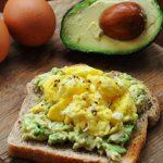 recetas para perder grasa en abdomen y reducir cintura 5