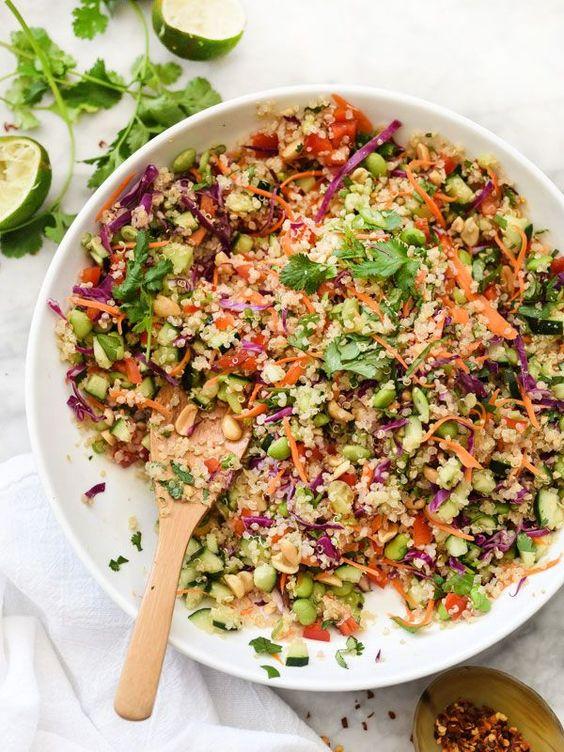 recetas saladas sin tacc