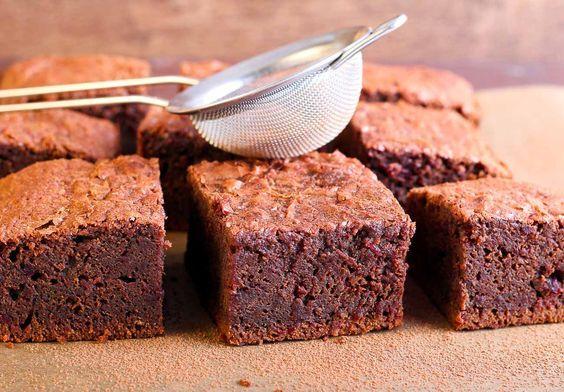 recetas sin tacc dulces