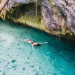 riviera maya en mexico