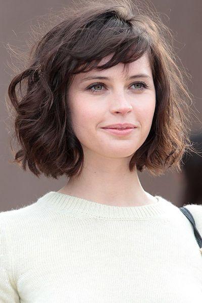 Tendencia cabello primavera verano 2018