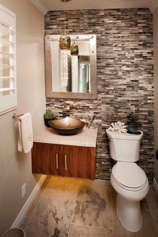 Agradable  Paredes Interiores De Piedra #4: Tipo-de-acabados-para-paredes-5.jpg