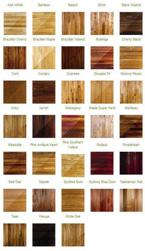 tipo de acabados para paredes (6)