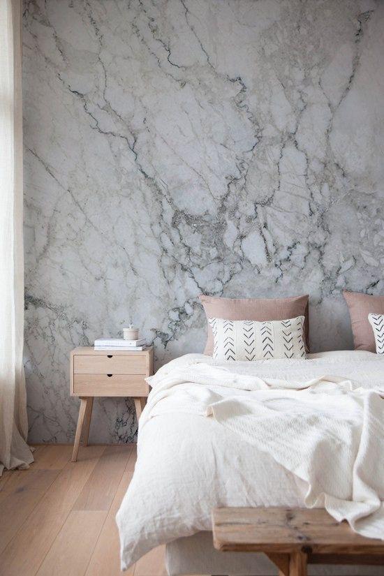 tipos de acabados en muros interiores (12)