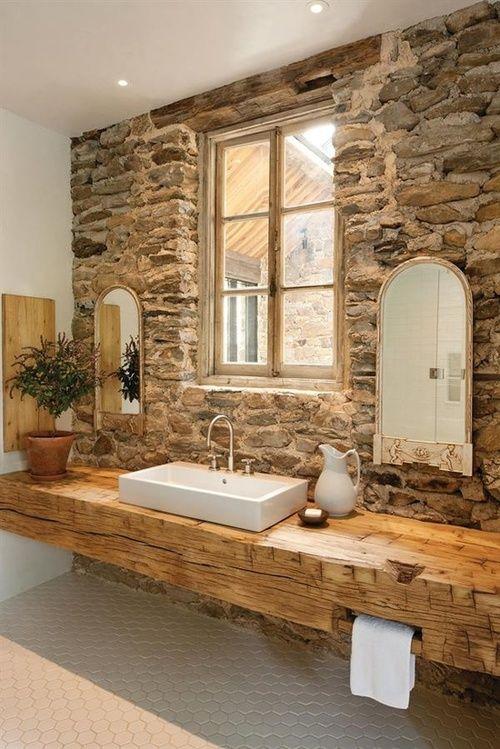 tipos de acabados en muros interiores (5)