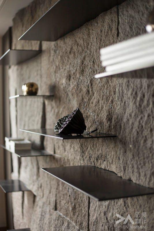 tipos de acabados en muros interiores (8)