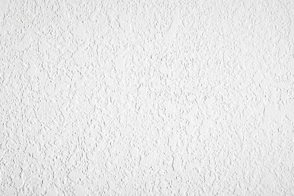 Acabados para paredes exteriores e interiores tendencias 2019 - Textura pared ...