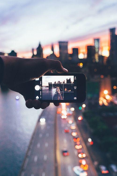 tips para tomar fotografias en la noche 3
