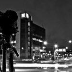 tips para tomar fotografias en la noche