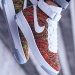 zapatillas deportivas para hombre 2018 (1)