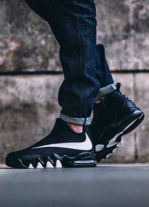 zapatillas deportivas para hombre 2018 (2)
