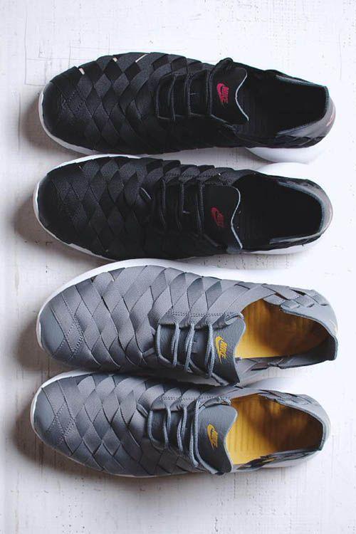 zapatillas deportivas para hombre 2018 (3)