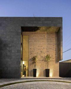 Acabados para fachadas exteriores.jpg0