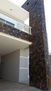 Acabados para fachadas exteriores.jpg8