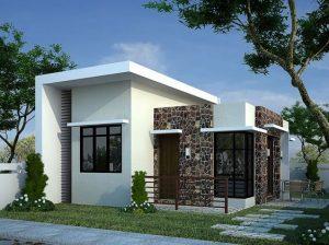 Acabados para fachadas exteriores4