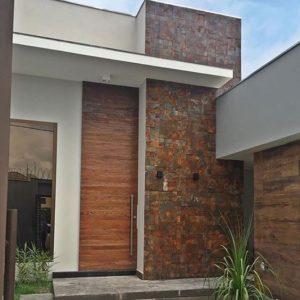Acabados para fachadas exteriores8.jpg9