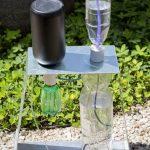 Cómo funciona el sistema de riego por goteo3