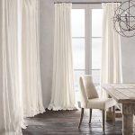 Colores de cortinas modernas1