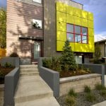 Colores para pintar casa por fuera 20186