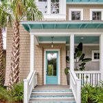 Colores para pintar casa por fuera 20189