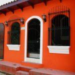 Colores parapintar fachadas de casas20161
